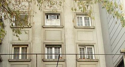 Gestion propiedades arriendo compra venta propiedades for Oficina xestion de multas concello de santiago